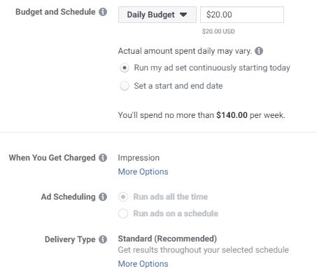 holiday-marketing-tips-facebook-ad-set-budget