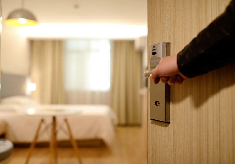 hotel marketing strategies