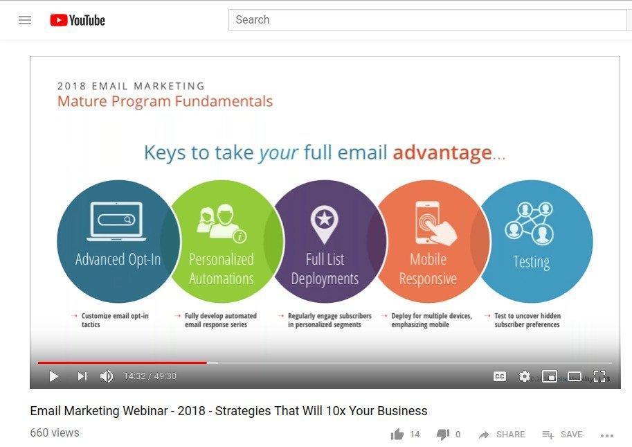 inbound-marketing-examples-webinar