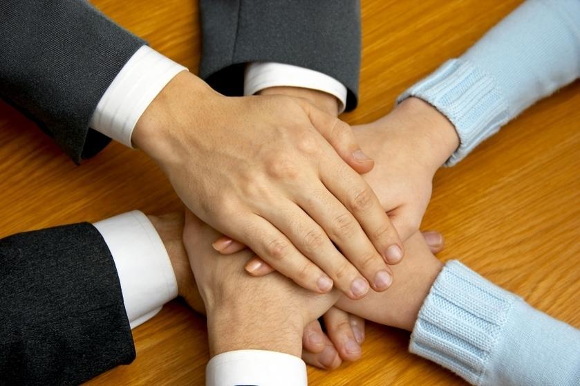 Influencer marketing don't underestimate the importance of community