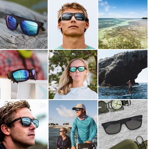 instagram-profile-same-filter-example