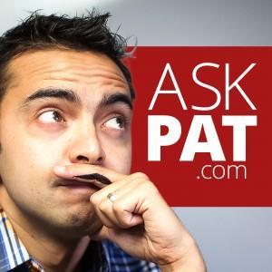 internet marketing podcasts