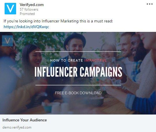 linkedin-advertising-example-verifyed