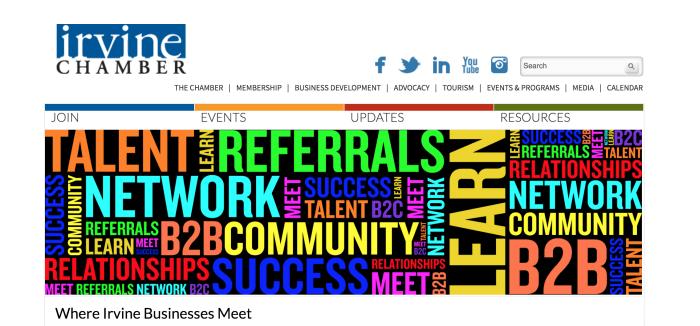 local event marketing