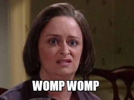 mobile ppc womp womp