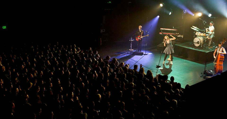 lake-street-dive-concert-music-marketing-tips