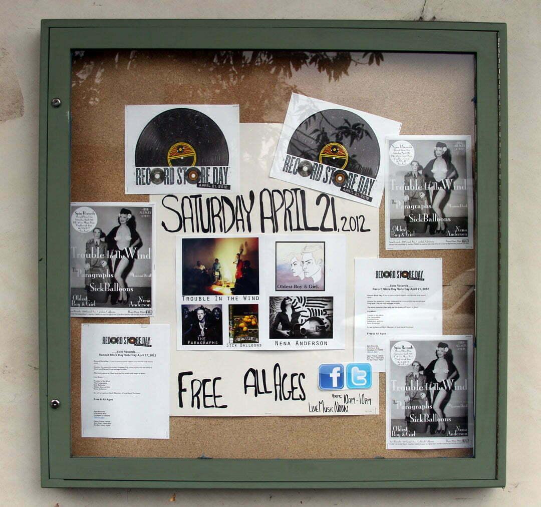 record-store-board-music-marketing-tips