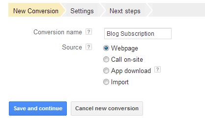 name conversion type