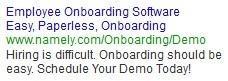 Ogilvy advertising employee software ad