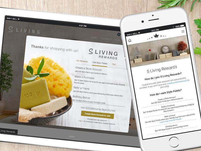 referral marketing ideas—referral program apps