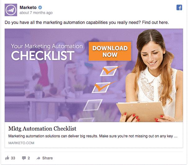 ad writing shortcuts