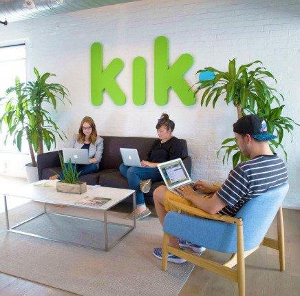 small-business-podcasts-kik-employees