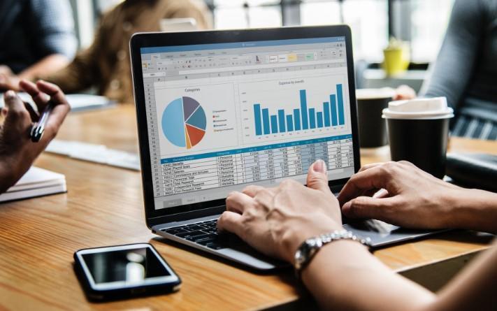 social media metrics for marketers