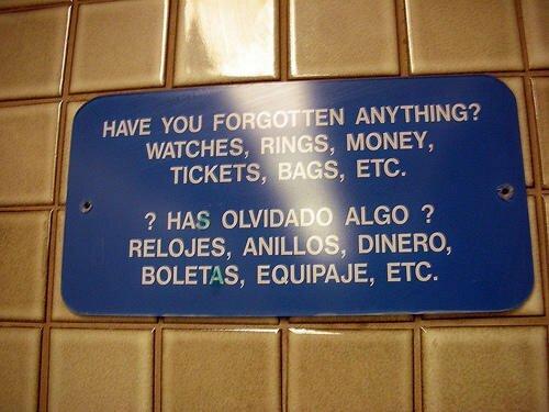 Spanish Language Advertising AdWords