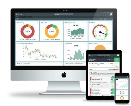 startup seo tools