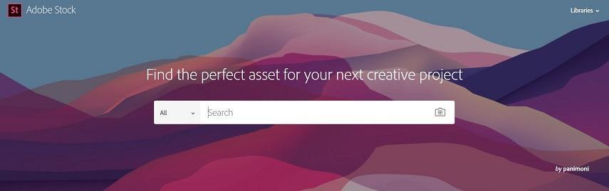 Adobe Stock image