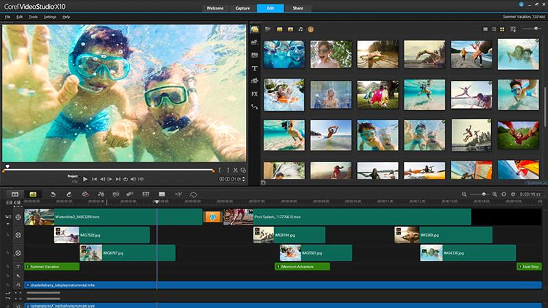 corel-video-editing-software