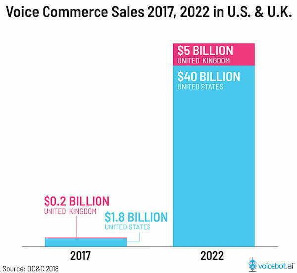 2018 voice search statistics