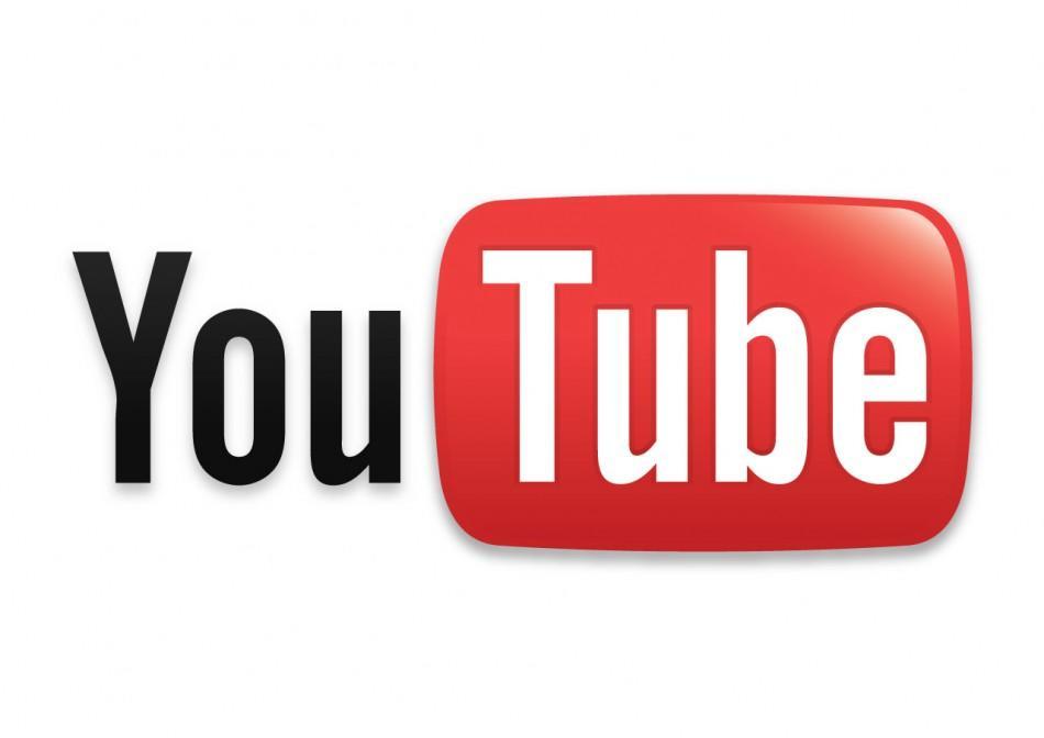 optimizing-video-content