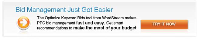 How To Bid On Google AdWords