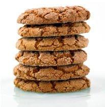 Google Analytics tracking cookies