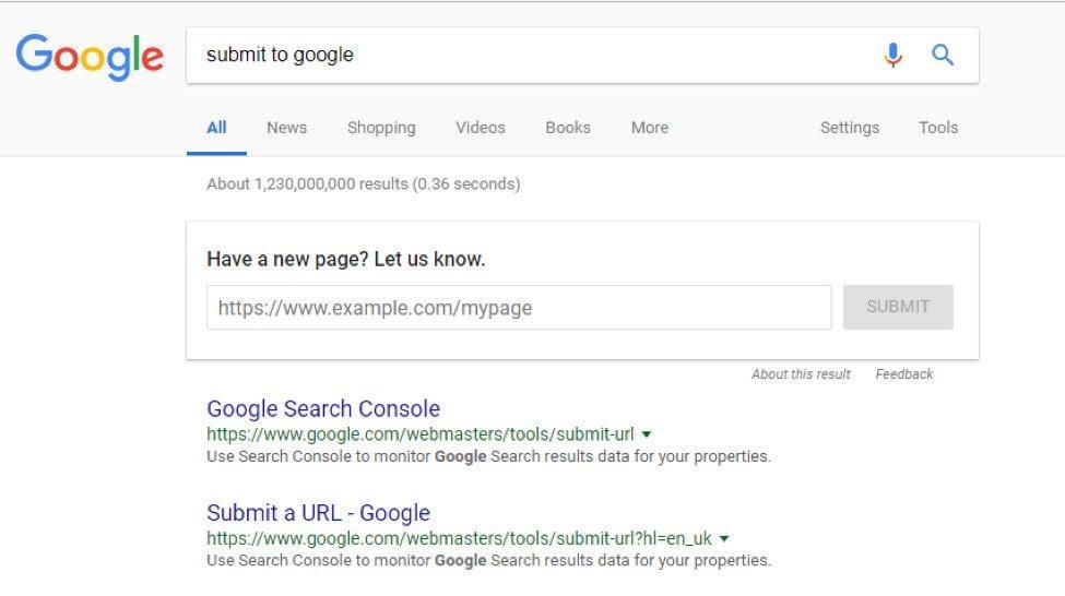 crawl-depth-desktop-search-results