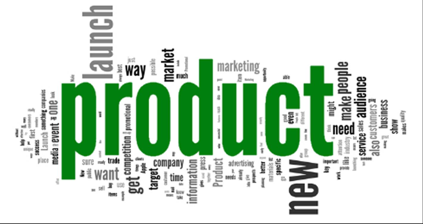 Product Marketing Jobs
