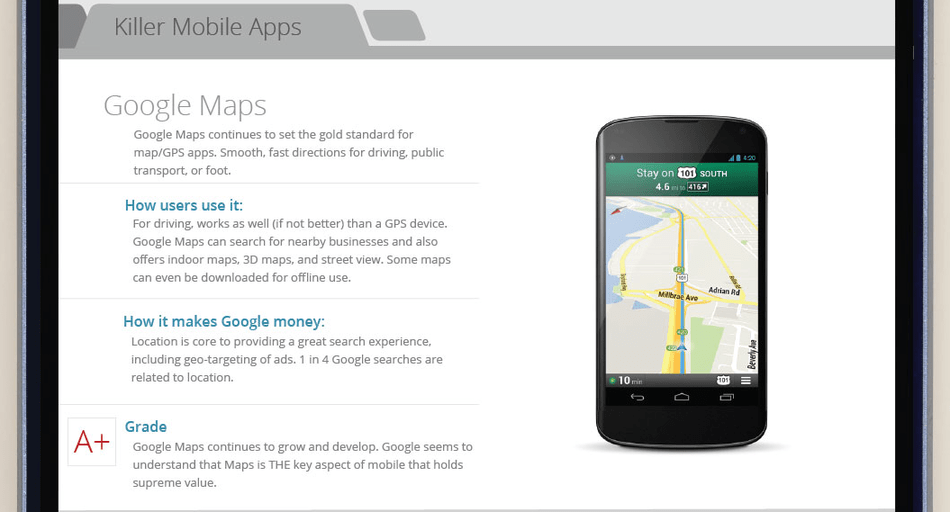 mobile-google=maps