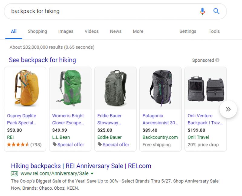 free-keyword-niche-finder-hiking-backpack-2